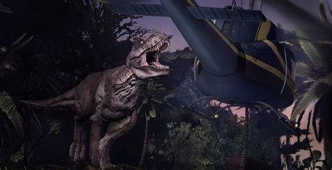 download game jurassic park the game pc full version buy jurassic park the game pc game steam download