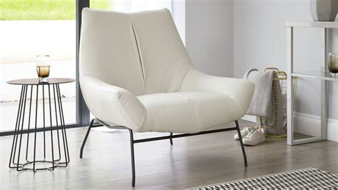 armchair contemporary modern armchair chairs seating