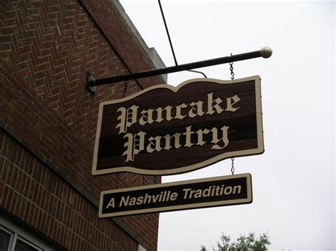 pancake pantry nashville hillsboro west end menu