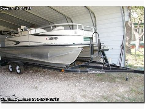 g3 boats huntsville texas quot t quot boat listings in tx