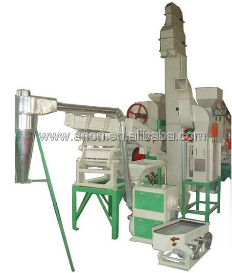 antique rice mills for sale rice mill for sale philippines buy rice mill for sale philippines product on alibaba