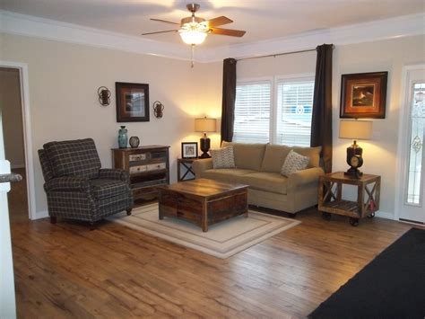 oakwood homes in asheville nc whitepages