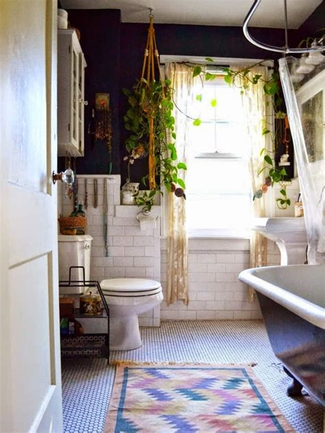five bathroom design trends for 2018 interior trends