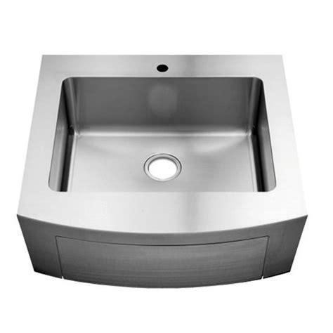 Kitchen Sink Vacuum Classic Series Kitchen Sink 0161 Free Shipping
