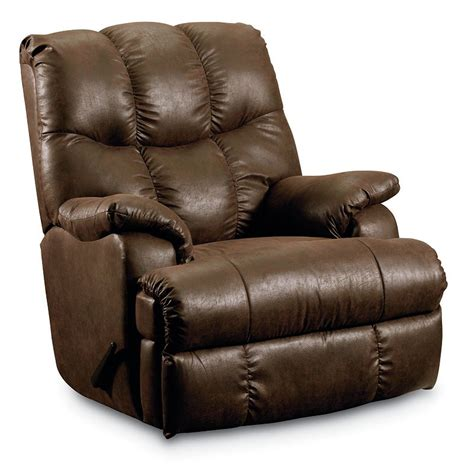 lane glider recliner lane 2015 journey glider recliner discount furniture at