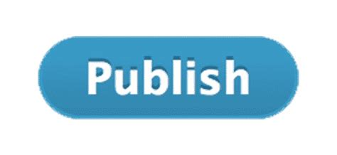 where to publish what to do after you hit publish on your post