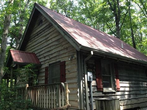 Cabin Rentals In Dahlonega Ga by Cavendar Creek Cabins Entry In The Scarecrow Festival