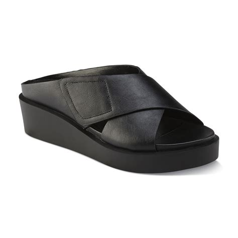 Bestselling Boot At Schuh by Best Selling S Shoes Shopyourway