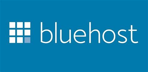 bluehost email hosting  plans  pricing good