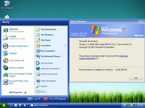 desktop themes for windows xp sp2 windows xp sp3 ux theme patch home pro media center