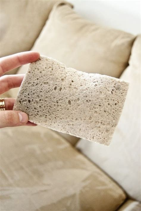 how to clean micro fiber couches how to clean a microfiber couch household pinterest