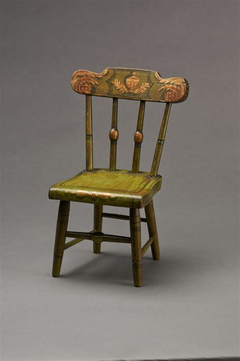 Miniature Chairs by 56 Best Images About Gorgeous Antique Furniture On