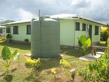Houses For Rent In Hton Ga 28 Images Ha Atafu Homes Accommodation Rentals Baches