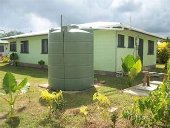 nuku alofa homes accommodation rentals baches