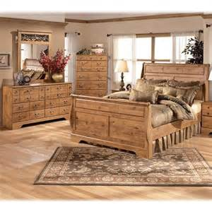 Rustic King Bedroom Set Rustic King Size Bedroom Sets Bedroom Best Home Design