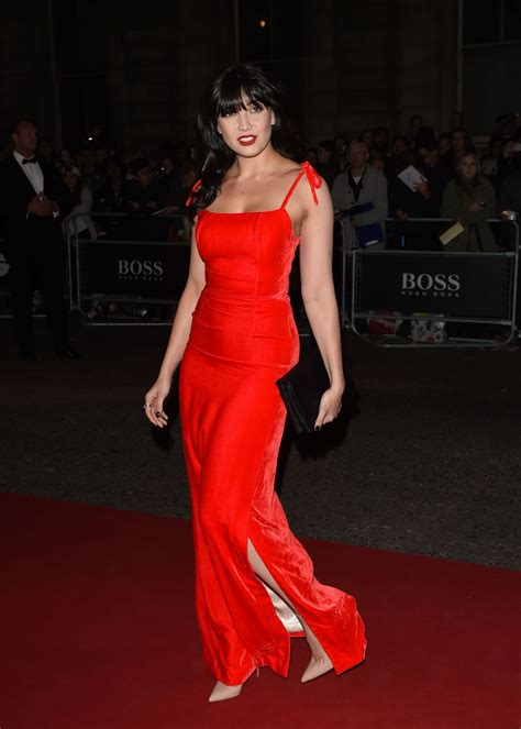 daisy lowe 2015 gq men of the year awards in london daisy lowe 2015 gq men of the year awards in london
