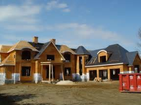 Home Design In Nj nj custom home architect amp new home design experts