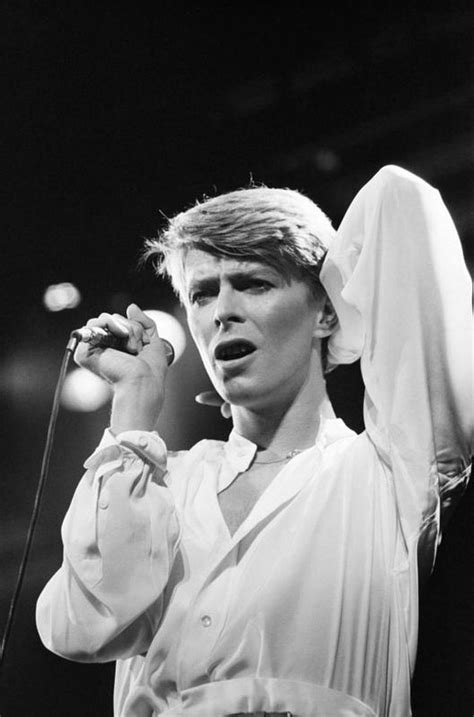 104 best images about hairspiration on pinterest white 104 best images about bowie magic on pinterest the