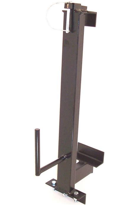redmax blower rack scag blade buddy lawnsite