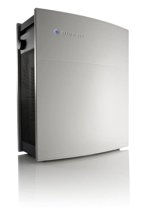 non toxic munchkin why an air purifier might be your next home purchase and how to choose one