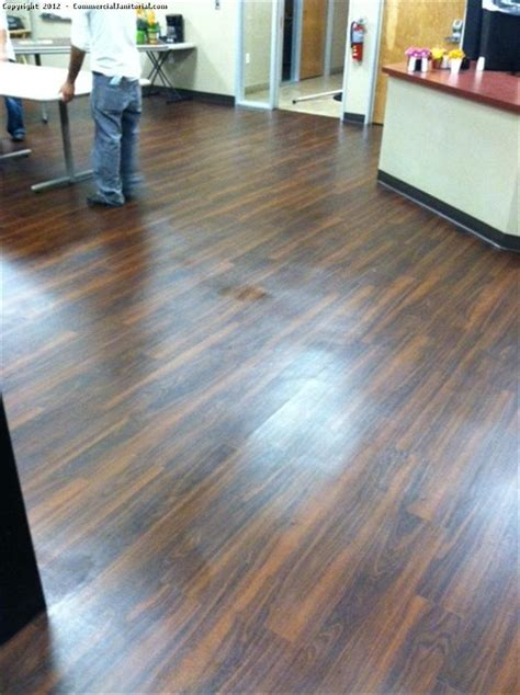 waxing hardwood floors delectable how to wax hardwood