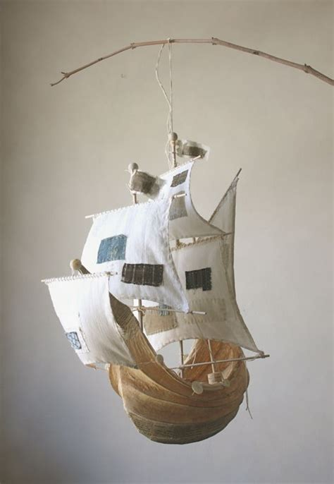 Handmade Paper Pirate Ship Folksy - 25 best ideas about paper boats on sailor
