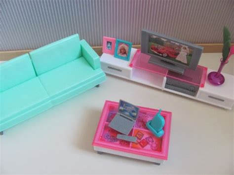 barbie size doll houses barbie size dollhouse furniture family barbie clothing
