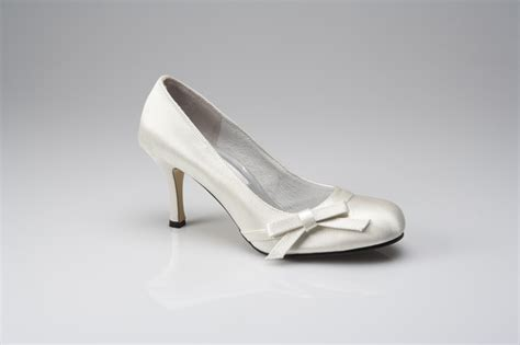 Wedding Shoes Edinburgh by Wedding Shoes Wales Uk Wedding Shoes In Cardiff