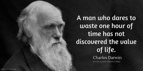 charles darwin quotes charles darwin quotes iperceptive