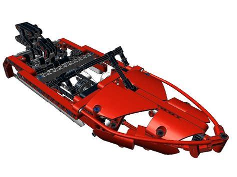 lego boat motor tsats motor boat page 2 lego technic mindstorms
