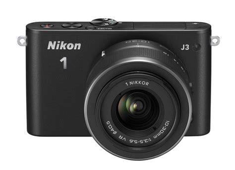 win  nikon   kit   black  white competition
