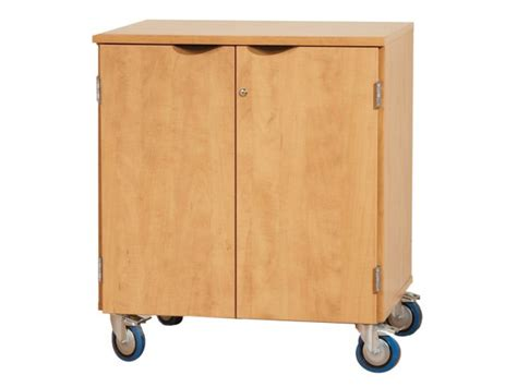 mobile home cabinet doors mobile home cabinet doors mobile home cabinet doors for