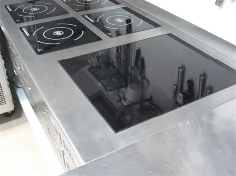 induction cooking rings induction hobs induction cooking suites induction stoves and induction hobs