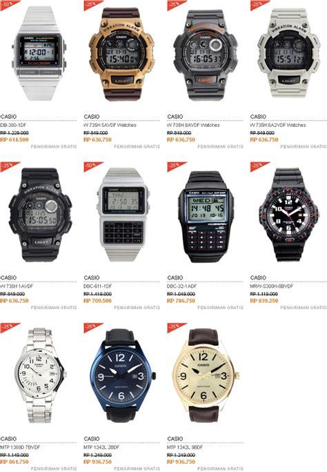 Harga Jam Tangan Merek Kimio jam tangan original wanita jualan jam tangan wanita
