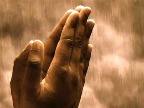 imagenes dios orando la oraci 243 n se apodera de lo eterno leonard ravenhill