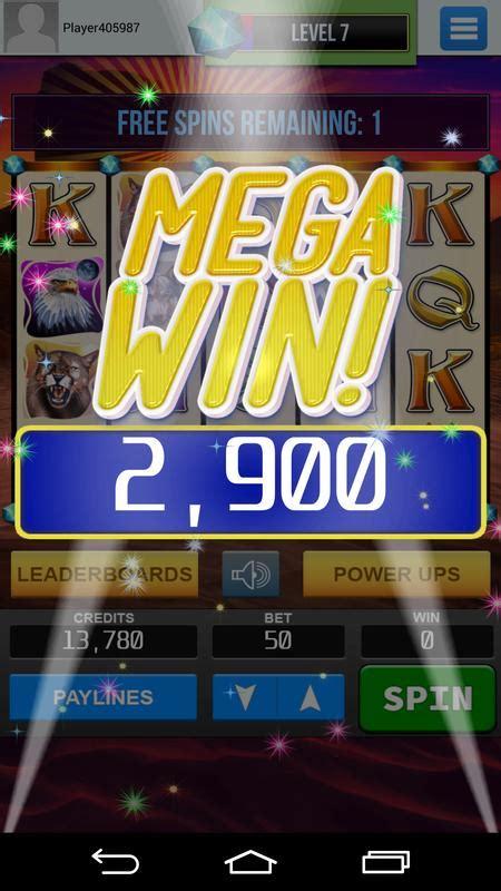 buffalo free slots machine buffalo slots slot machine apk free casino