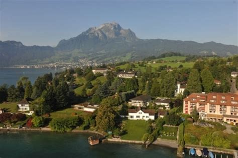 Mba In Travel And Tourism In Switzerland by Imi Centre Switzerland Business Schools Mbas