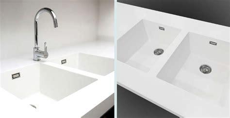 lavello sotto top la sfida lavello sottotop ambiente cucina