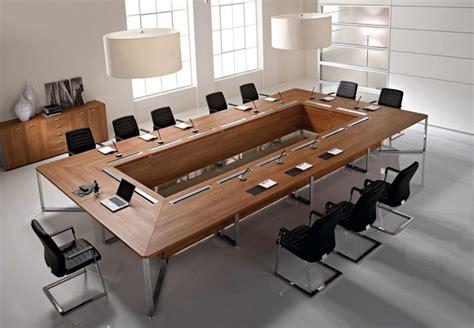 come arredare la sala la sala riunioni come arredare la stanza delle decisioni