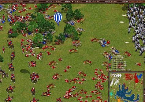 download war games full version free pc cossacks art of war pc game free download full version