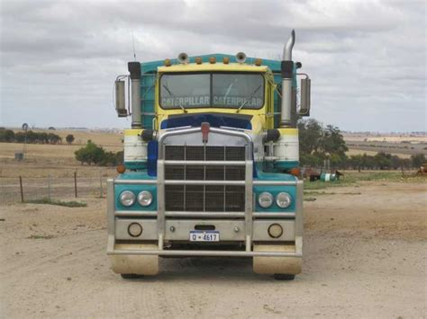 kw t900 for sale kenworth truck for sale wa