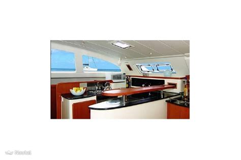catamaran rental fort lauderdale catamaran rent robertson caine leopard 43 in fort