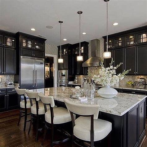 25 best modern kitchen design ideas on pinterest top 25 best modern kitchen design ideas on pinterest