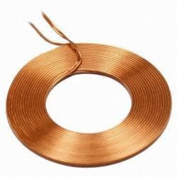 self wound inductor air coil air coil manufacturers and suppliers at everychina