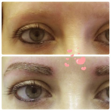 tattoo eyeliner cost permanent makeup eyebrows cost uk saubhaya makeup