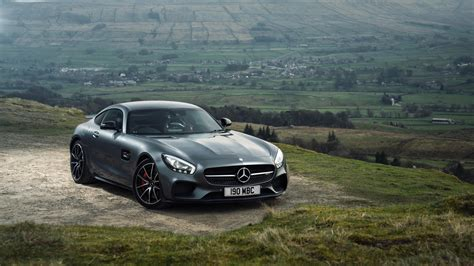 cars mercedes 2015 mercedes amg gt s 2015 wallpaper hd car wallpapers