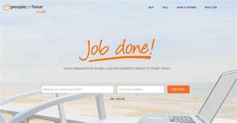 Cari Duit Dari Freelance 15 situs buat freelancer yang mau cari uang tambahan