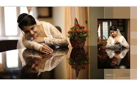 Wedding Album Design Kochi kerala wedding photography wedding videography in