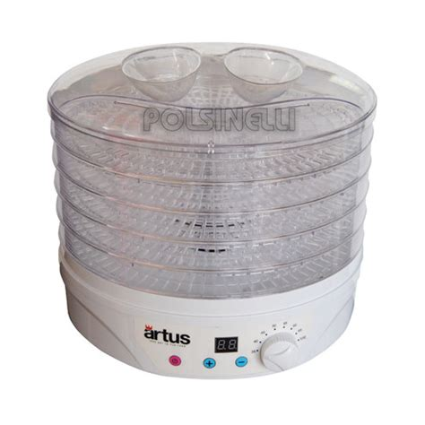 essiccatore per alimenti essiccatore per alimenti artus alimentare polsinelli