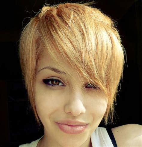short bob haircuts jawline bob cuts to under jawline hairstyle gallery